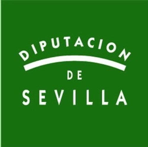 DiputacionSevilla