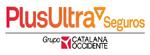 Plus_ultraretocado