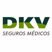 dkvSeguros_c