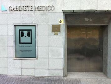 fachadadefinitiva23102013